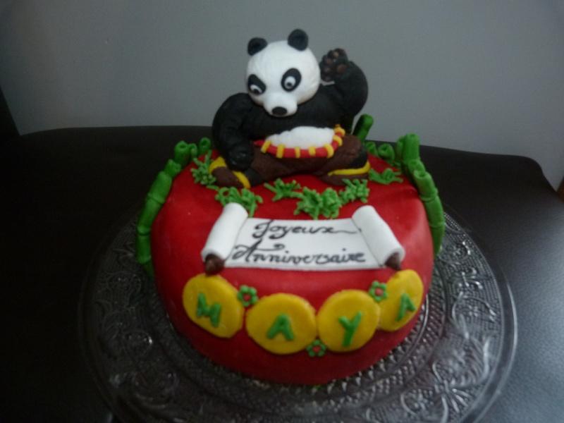 kung fu panda P1090012