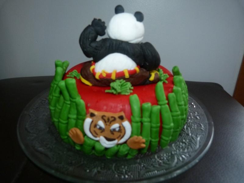 kung fu panda P1090013