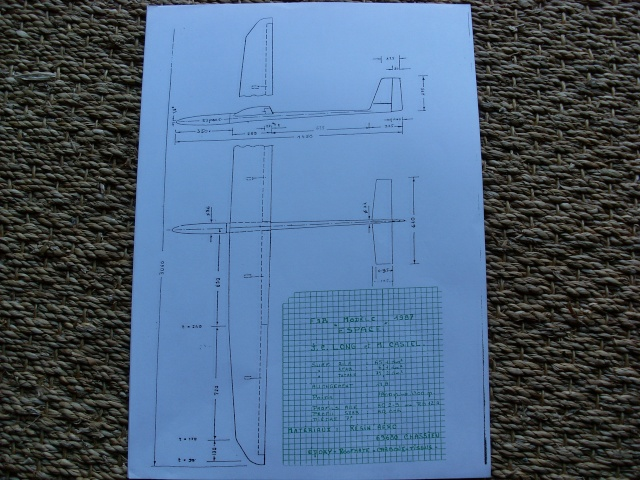 F3b Collector 00211