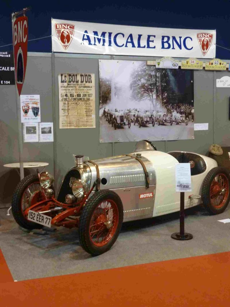 Amicale BNC Photo_11