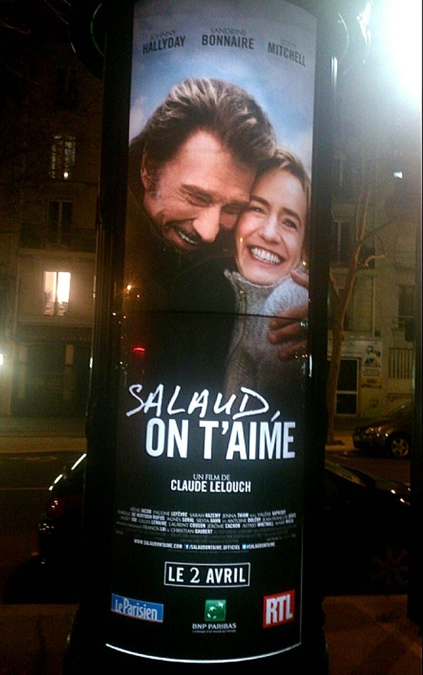 Salaud, on t'aime - Page 7 18004711