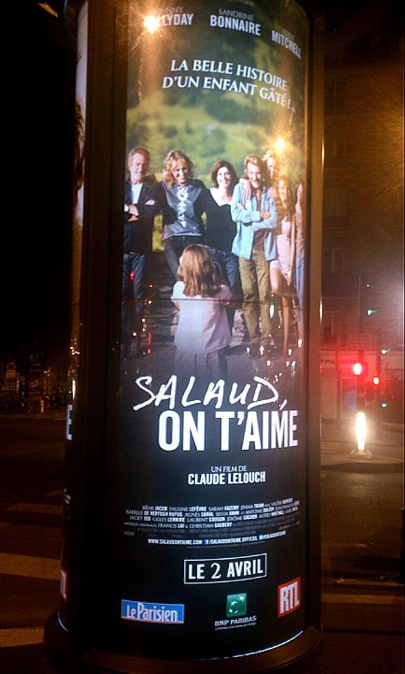Salaud, on t'aime - Page 7 18887110
