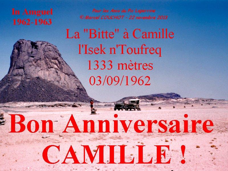 bon anniversaire Camille Anivca10