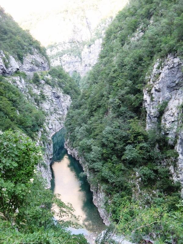 Morača Cg_09911