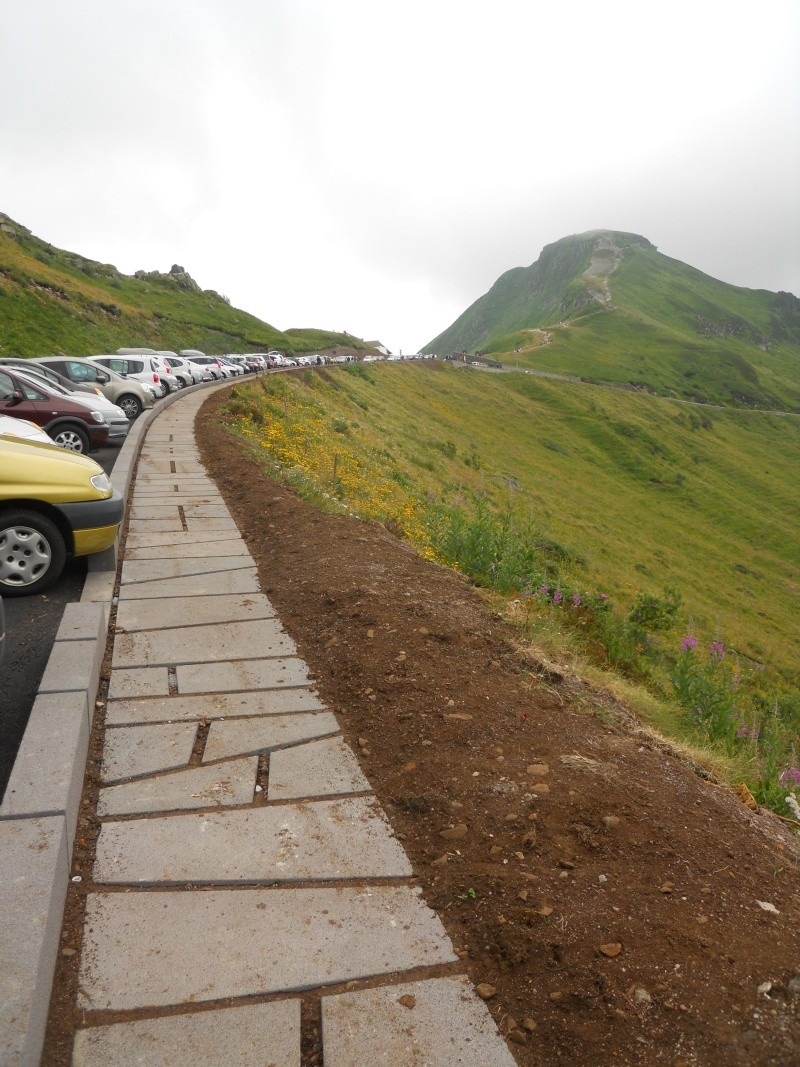 Lifting pour le Col de Serre Dscn2610
