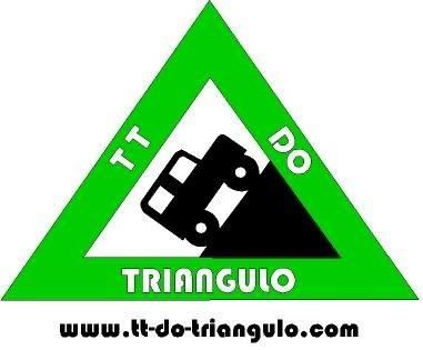 TT do Triangulo