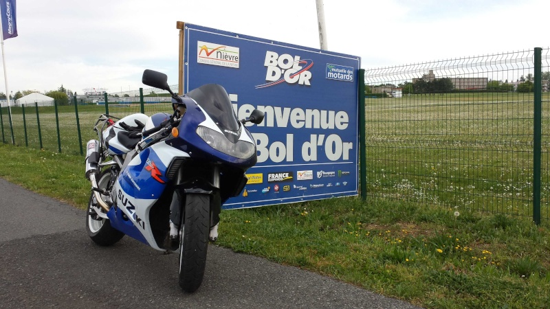 [Endurance] Bol d'Or, 27 avril 2014. - Page 5 20140423