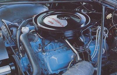 455 Oldsmobile... 1975-o10