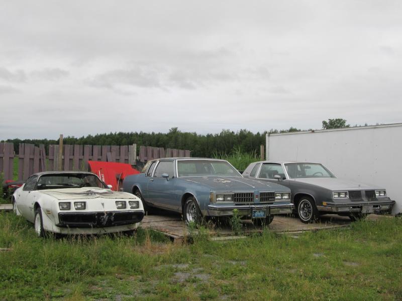 Comment entreposez-vous votre voiture antique cette hiver? Juin_210