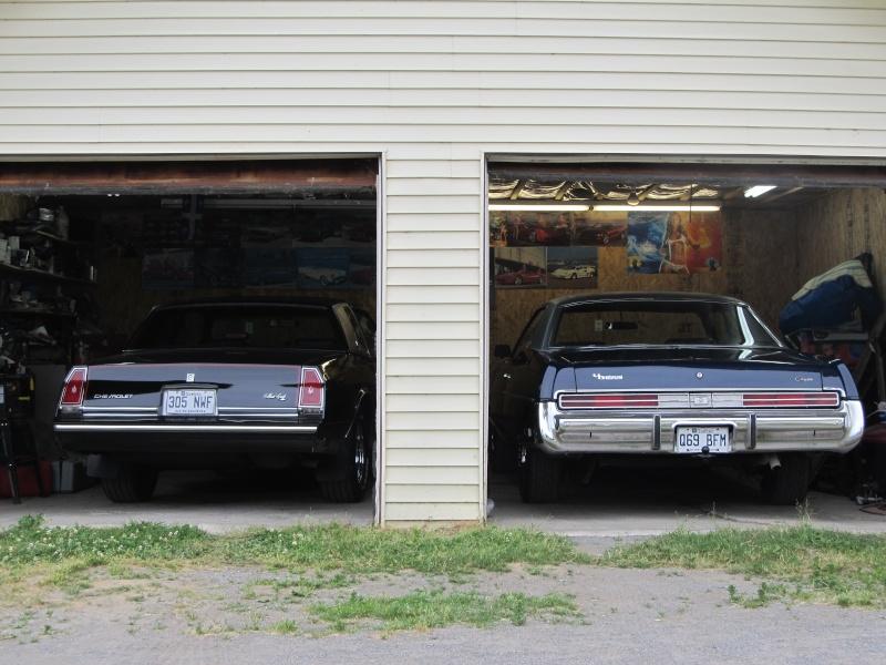 Comment entreposez-vous votre voiture antique cette hiver? Juin_211