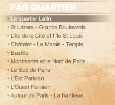 L'histoire de Paris - Metronome - par Lorànt Deutsch 216