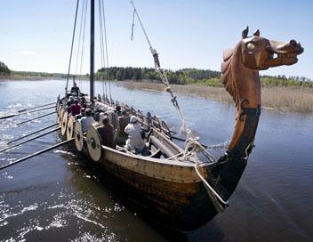 Les vikings (Documentaires audiovisuels) Le-mon10