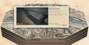 L'histoire de Paris - Metronome - par Lorànt Deutsch 512