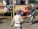 Aigues-Mortes [2, 3 et 4 Mai 2014] Dsc04108