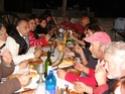 Aigues-Mortes [2, 3 et 4 Mai 2014] Dsc04213