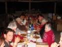 Aigues-Mortes [2, 3 et 4 Mai 2014] Dsc04214