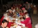 Aigues-Mortes [2, 3 et 4 Mai 2014] Dsc04215