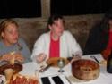 Aigues-Mortes [2, 3 et 4 Mai 2014] Dsc04216