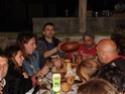 Aigues-Mortes [2, 3 et 4 Mai 2014] Dsc04218