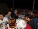 Aigues-Mortes [2, 3 et 4 Mai 2014] Dsc04232
