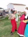 Aigues-Mortes [2, 3 et 4 Mai 2014] Dsc04332