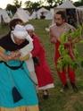Aigues-Mortes [2, 3 et 4 Mai 2014] Dsc04335