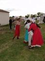 Aigues-Mortes [2, 3 et 4 Mai 2014] Dsc04336