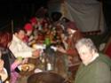 Aigues-Mortes [2, 3 et 4 Mai 2014] Dsc04365