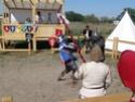 Aigues-Mortes [2, 3 et 4 Mai 2014] Dsc04371
