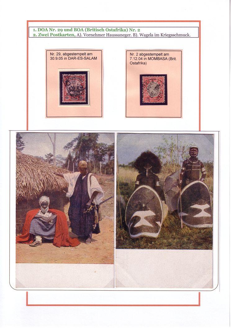 Deutsch-Ostafrika Pic00113