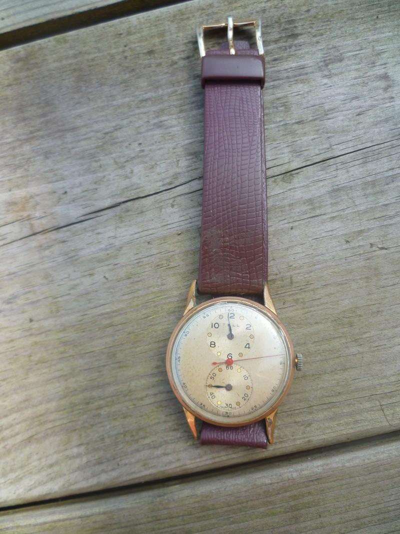 outillage - Un post qui référence les montres de brocante... tome II - Page 43 P1030410