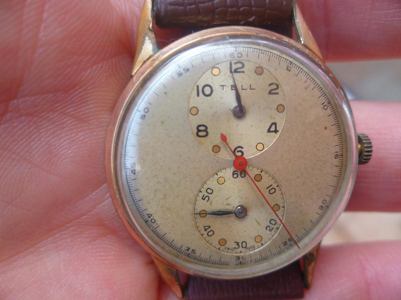 outillage - Un post qui référence les montres de brocante... tome II - Page 43 P1030411