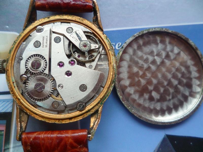 outillage - Un post qui référence les montres de brocante... tome II - Page 43 P1030412