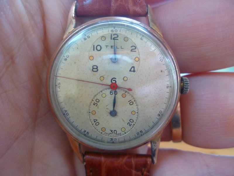 outillage - Un post qui référence les montres de brocante... tome II - Page 43 P1030413