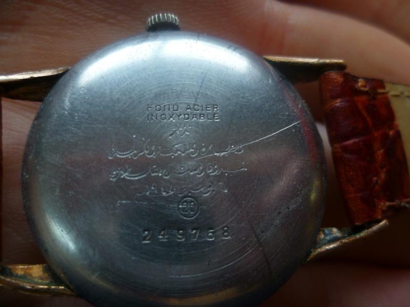 outillage - Un post qui référence les montres de brocante... tome II - Page 43 P1030414