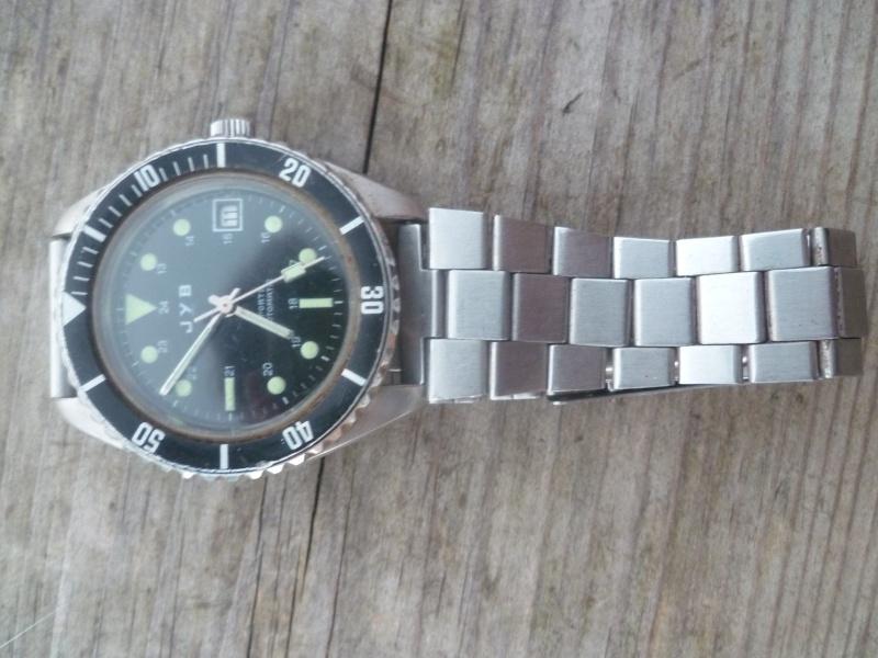 outillage - Un post qui référence les montres de brocante... tome II - Page 42 P1200717
