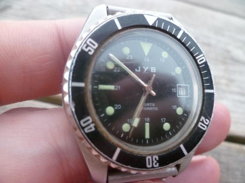 outillage - Un post qui référence les montres de brocante... tome II - Page 42 P1200718