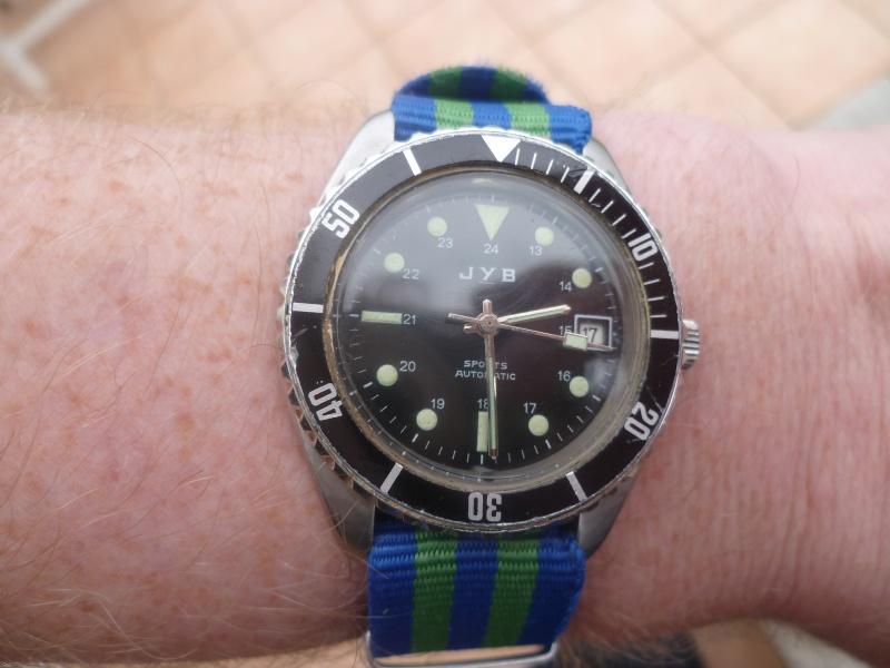 outillage - Un post qui référence les montres de brocante... tome II - Page 42 P1200719