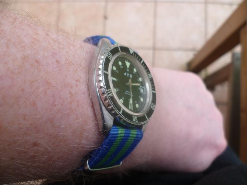 outillage - Un post qui référence les montres de brocante... tome II - Page 42 P1200720