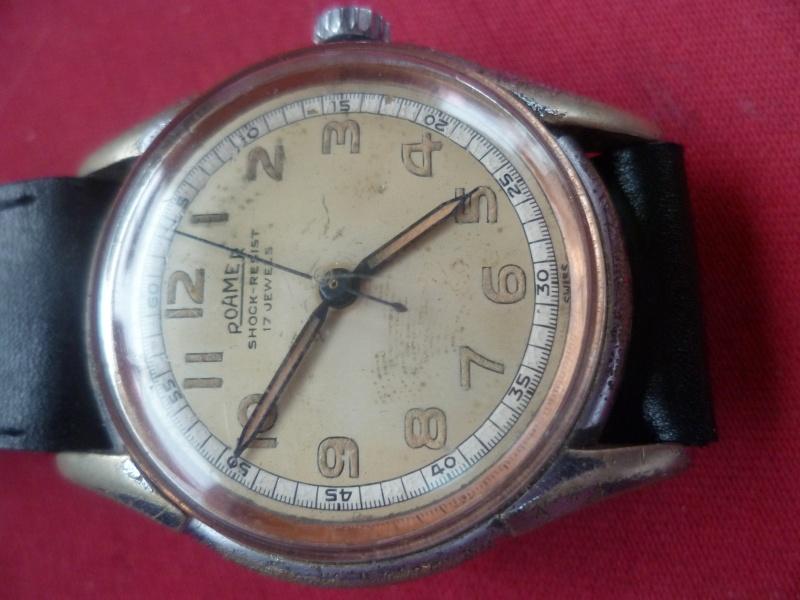 outillage - Un post qui référence les montres de brocante... tome II - Page 42 P1200810