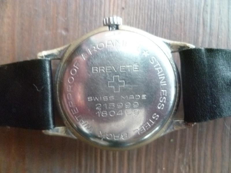 outillage - Un post qui référence les montres de brocante... tome II - Page 42 P1200811