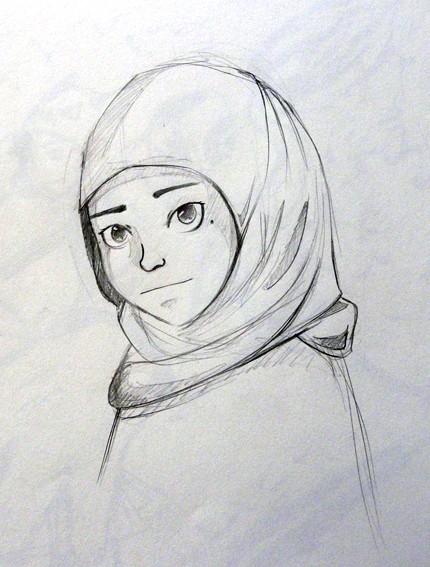 LenArt. - Page 16 Muslim10