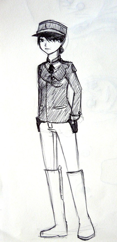 LenArt. - Page 16 Polici10
