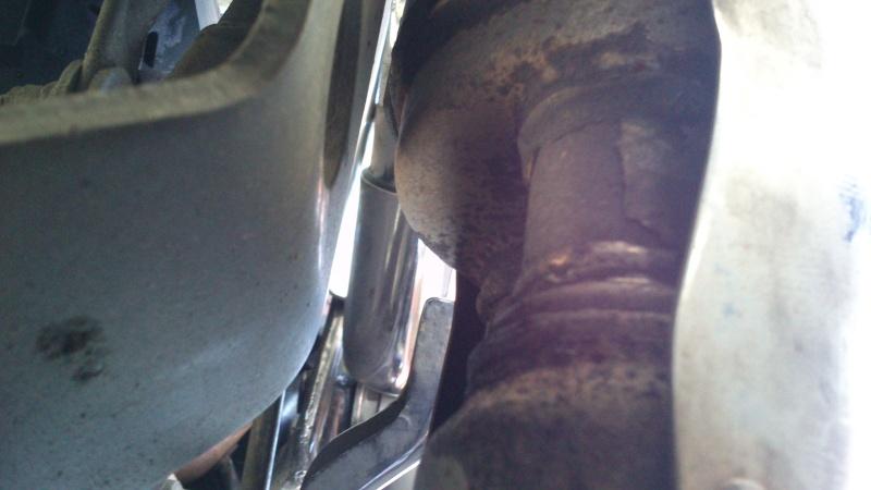 VT 750 Shadow : Pots d'échappement plus libres ? - Page 2 Dsc_0111
