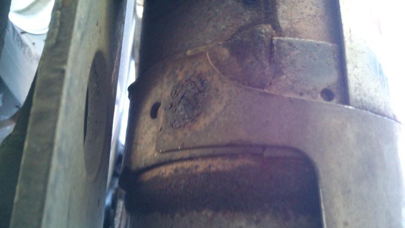 VT 750 Shadow : Pots d'échappement plus libres ? - Page 2 Dsc_0112