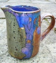 Dartington Pottery - Page 4 Dartin11