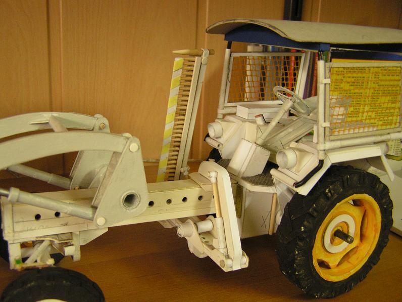Geräteträger RS-09 1:20 Ein neuer Versuch gebaut von klebegold - Seite 3 129k10