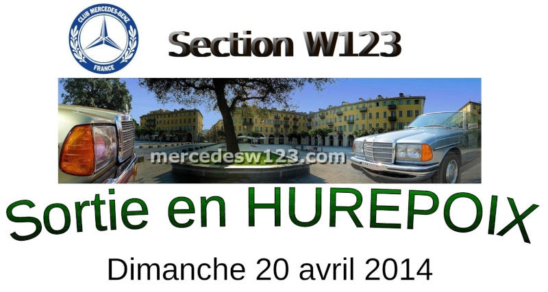 "[CMBF - section w123 ] - Le 20 avril 2014  - Sortie en Hurepoix "" 91 "" Cmbf_s10"