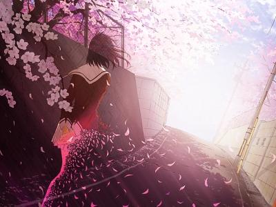 Spring 2145