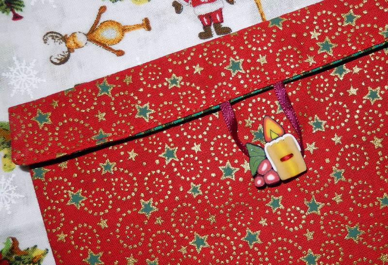 Ech. de pochettes de Noël - *%*  PHOTOS  *%* - Page 2 2013-211